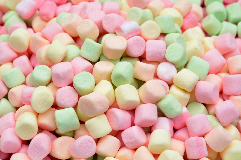 конфеты маршмеллоу фото согласитесь, что
