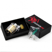 VAUX RDA VICIOUS ANT 24mm Best Quality Clone