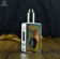 HCigar VT Inbox Squonk DNA 75 Starter Kit