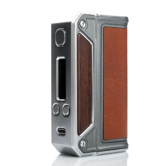 Therion DNA75 by Lost Vape