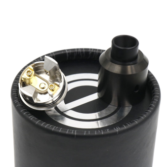 O-Atty 22mm Best Quality Clone