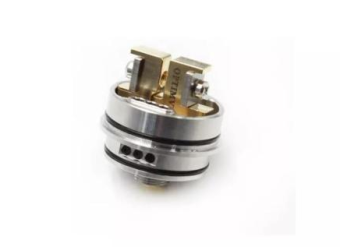 Illustrious D24 RDA Best Quality Clone